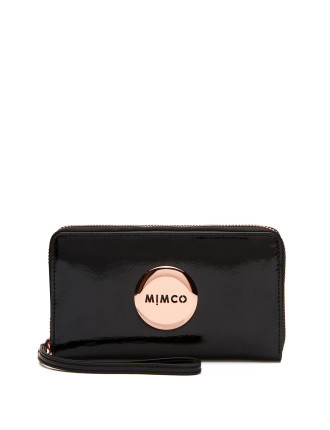 MIMCO Wallet for Iphone 6P/7P/8P