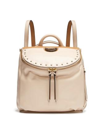 Loco-Motive Backpack