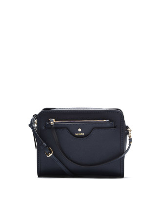 Phenomena Hip Bag