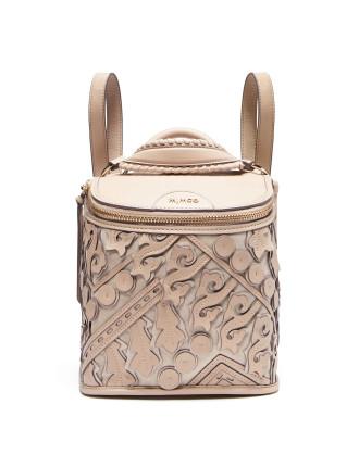 Stirling Backpack