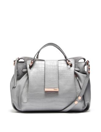 Estate Day Bag