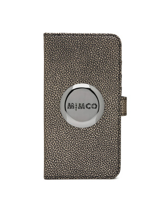 Mim Flip Case For iPhone 7P