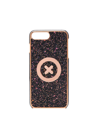 Glitz Hardcase For iPhone 6P/ 7P
