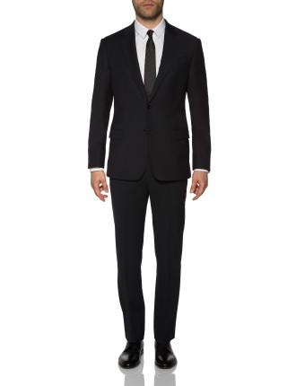 G Line Classic Drop 6 Suit