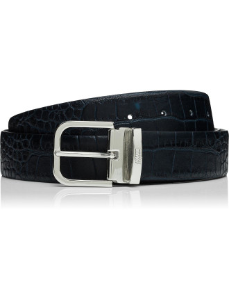 Caimain Belt