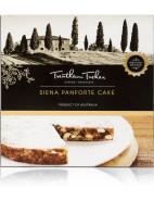 Traditional Siena Panforte 200g