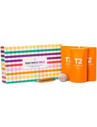 T2 T24u Tops Triple Treat