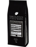 Single Origin Colombia Supremo Ground 200g $12.71