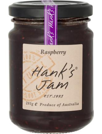 Raspberry Jam 285g