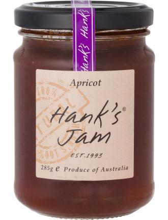 Apricot Jam 285g