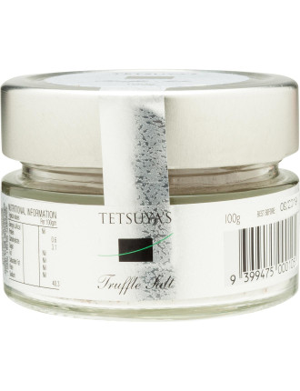 Truffle Salt 100g