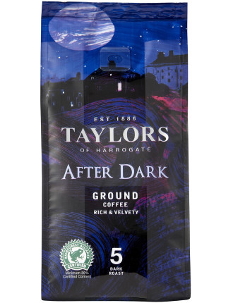 Tofh After Dark Coffee 227g