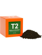T2 Melbourne Breakfast 100g $13.50