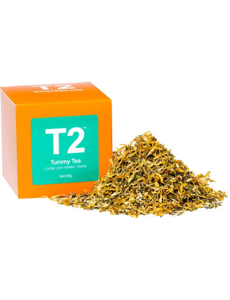 T2 Tummy Tea 50g