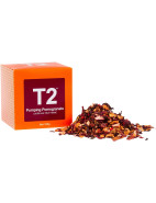 T2 Pumping Pomegranate 100g $13.50