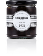David Jones Caramelised Onion 280g $11.95