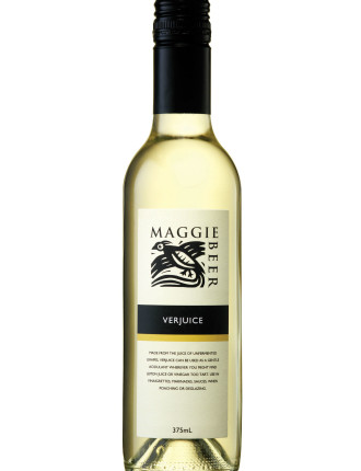 Pheasant Farm Range Verjuice Vinegar 750ml