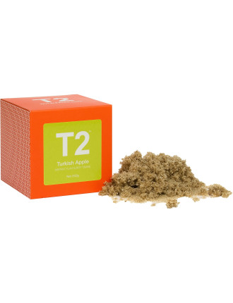 T2 Turkish Apple 250g