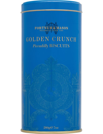 Golden Crunch Picadilly 200g