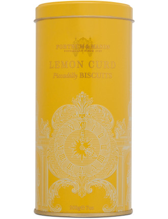 Lemon Curd Picadilly 200g
