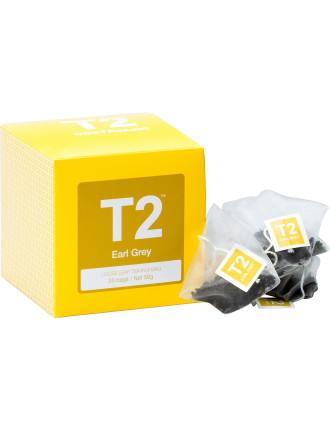 Earl Grey 25 Tea Bags