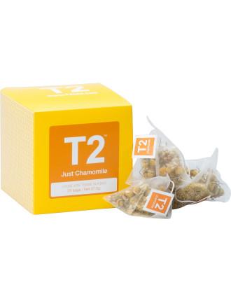 Chamomile 25 Tea Bags