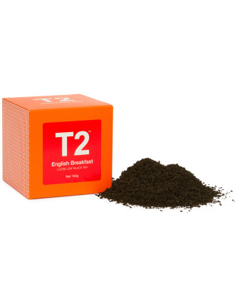 English breakfast essential tea 100g