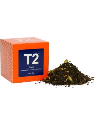 Chai Tea 100g