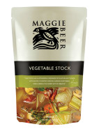 Vegetable Stock 500ml $8.95
