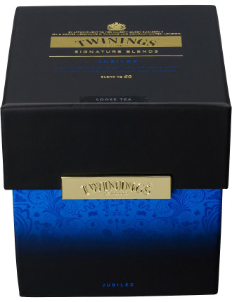 Twng Jubilee Prestige Giftpack 100g