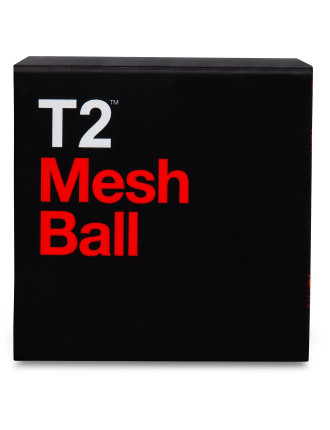 T2 Hdyb- Infuser Mesh Ball Small
