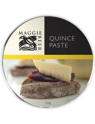 Quince Paste 250g