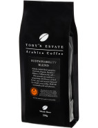 Sustainability Blend Beans 200g $11.96