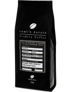 Single Origin Colombia Supremo 200g $12.71