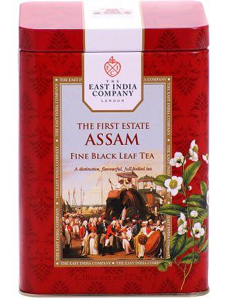 The First Estate Assam 125g