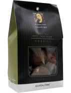 Gluten Free Triple Choc Fudge Gift Bag $11.50