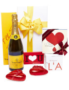 I Love You Hamper $299.00