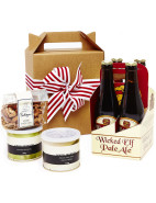 Wicked Hamper $115.00