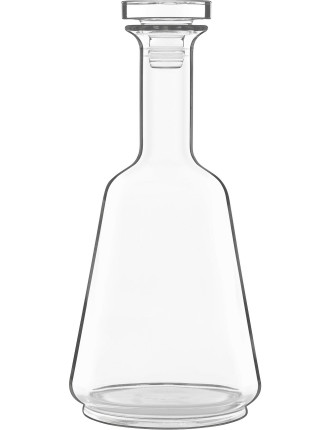 Prestige Wine Decanter 1L