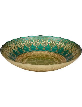 Donatella Platter