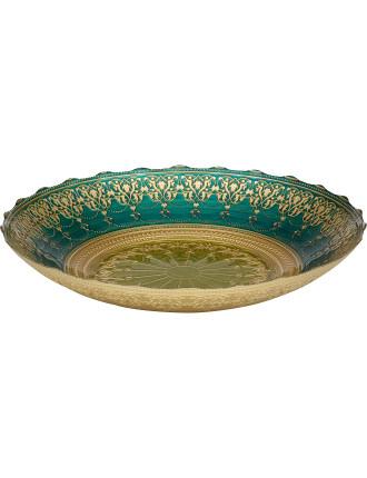Donatella Large Platter