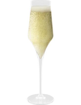 Supremo Champagne