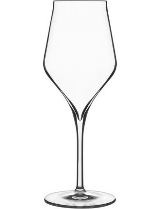 Supremo Chardonnay