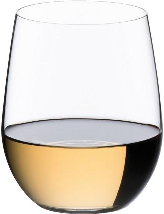 O Viognier/Chardonnay Box of two