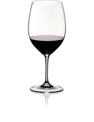 Vinum Bordeaux/Cabernet Box of two
