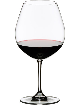 Vinum Burgundy/Pinot Noir Box of two