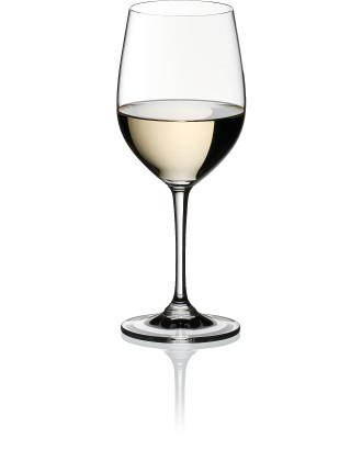 Vinum Chablis/Chardonnay Box of two