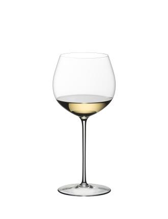 Sommeliers Superleggero Oaked Chardonnay Glass