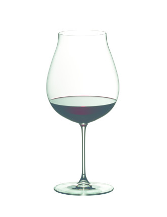 Veritas New World Pinot Noir Pay3/Get4 Pack