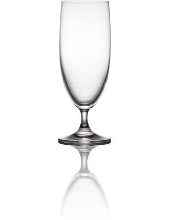 Beer Glass 380ml
